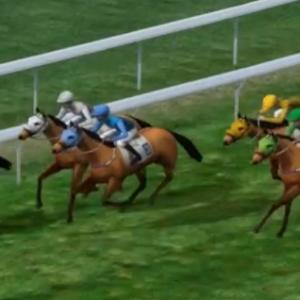 Cavalli virtuali